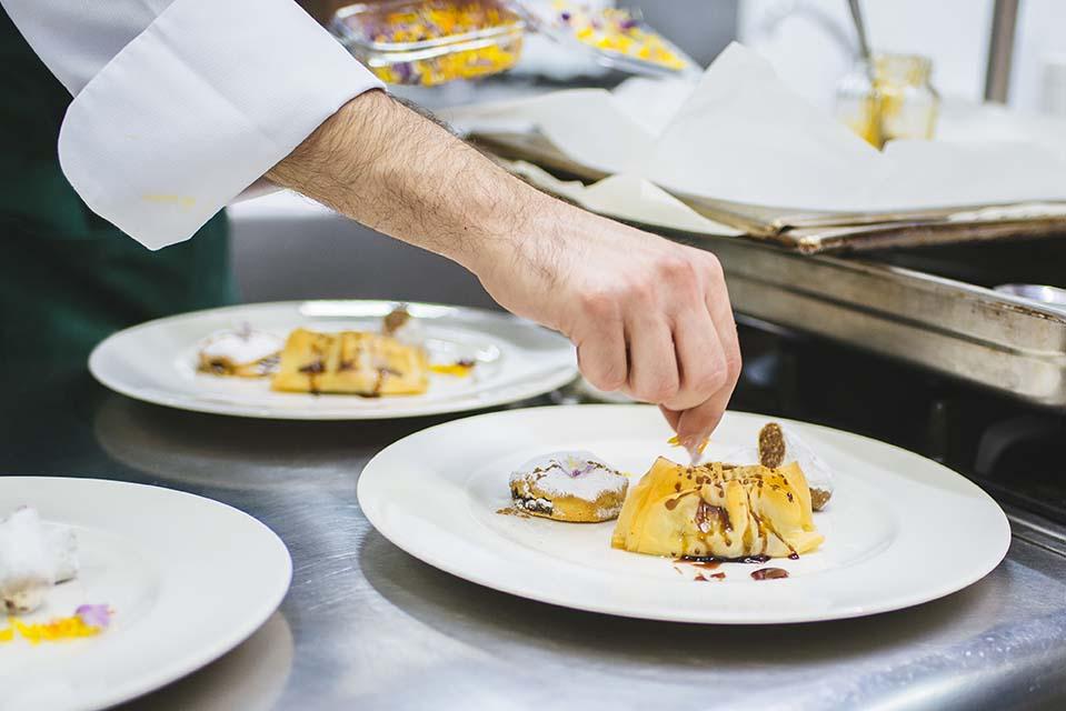 Concurso de cocina elegant bases del concurso de cocina for La cocina popular